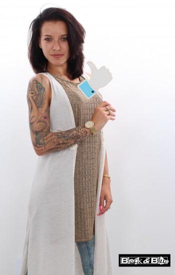 Denise Manuela