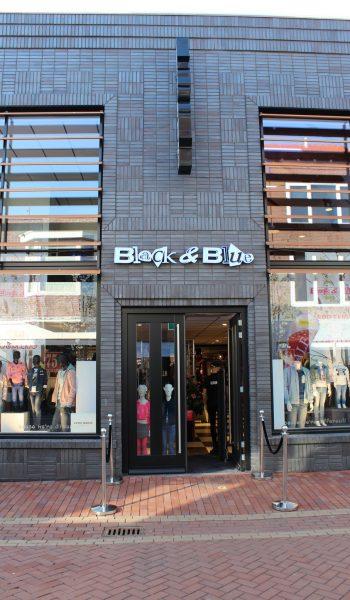 B&B store feb 2017 – 003