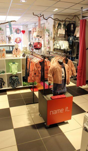 B&B store feb 2017 – 006